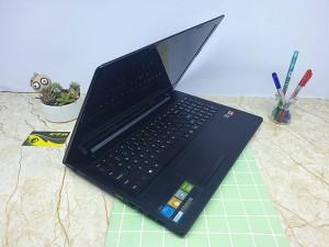 Laptop Lenovo Ideapad G50-45 Bền đẹp