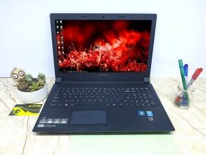 Laptop Lenovo Ideapad B50 - Văn phòng giá rẻ