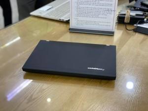 Laptop Lenovo Thinkpad K21-80 Siêu mỏng - Thời trang