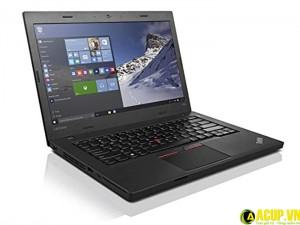 Laptop Lenovo Thinkpad L460 Cấu hình cao