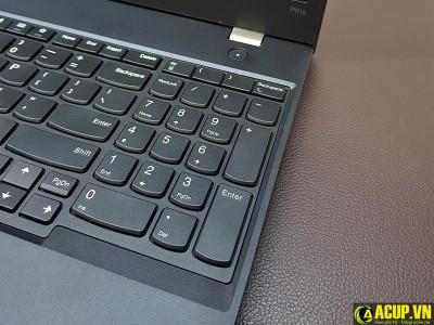 Laptop Lenovo ThinkPad P51s - Laptop chuyên đồ hoạ