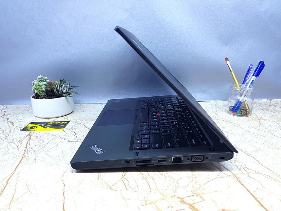 Laptop Lenovo ThinkPad T440-Laptop cao cấp cho doanh nhân