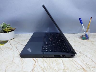 Laptop Lenovo ThinkPad X240 - Laptop đáng mua nhất!