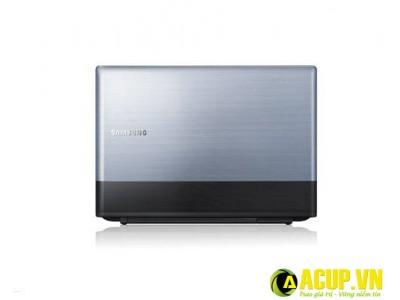 Laptop Samsung NP-RV515L Mỏng nhẹ
