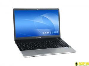 Laptop Samsung NP300E5C Văn Phòng Giá rẻ