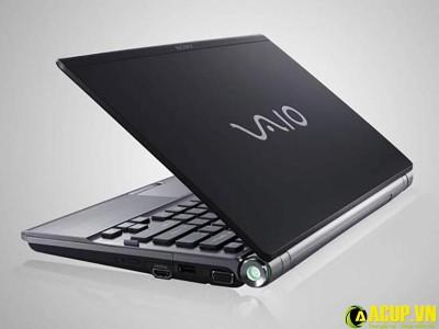 Laptop Sony Vaio VPC-S13AGTA Văn phòng