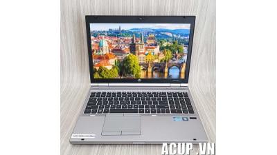 Kinh nghiệm chọn mua laptop văn phòng giá rẻ