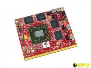 Card màn hình FirePro M5100