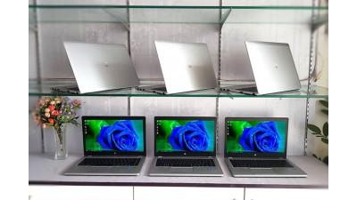 Máy tính xách tay nên mua hãng nào tốt nhất?