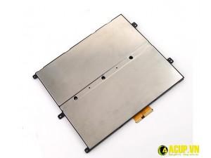 Pin laptop Dell Vostro V13, V130 (0449TX, 0NTG4J, 0PRW6G, PRW6G, T1G6P)