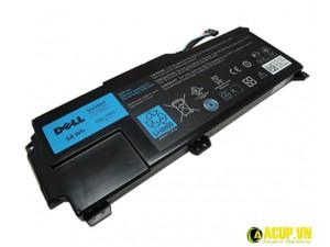 Pin laptop DELL XPS 14Z-L412X Series, XPS 14Z-L412Z Series