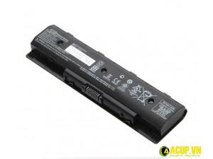ENVY 15-j000 & 17-j000 series, 710416-001, 710417-001, Pavilion 14-E000, 15-E000, 15t-e000, 15z-e000, 17-E000, 17-E100, 17Z-E100, Touchsmart 17-J000, 17-J100, Touchsmart 17-J157Cl (HSTNN-YB4N).