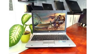 Địa chỉ bán laptop cũ uy tín lâu năm tại Tp HCM | ACUP.VN