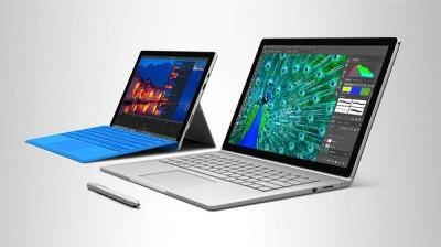 7 tiêu chí quan trọng không thể bỏ qua khi chọn mua laptop  Chuẩn nhất