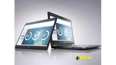 Laptop Dell latitude có gì đặc biệt? 7 mẫu Latitude bạn chạy nhất