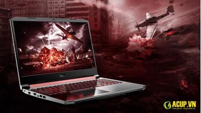 6 mẫu Laptop gaming dưới 20 triệu chiến mọi loại game