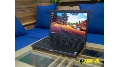 7 mẫu Laptop workstation giá rẻ | Chuyên Đồ họa –Game chuẩn USA