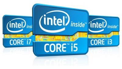 Kinh nghiệm chọn mua laptop intel core i5 từ A đến Z