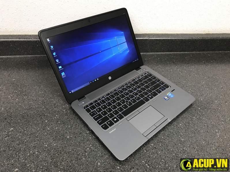 Laptop cũ Hp giá rẻ