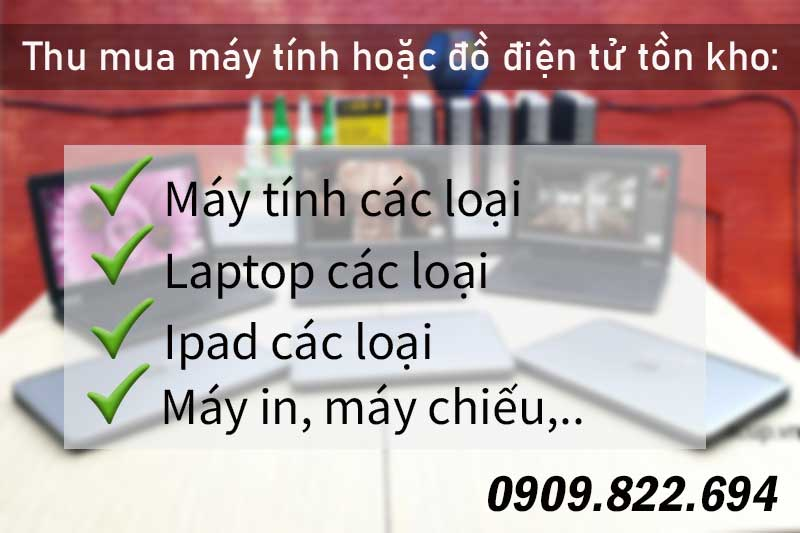 thanh-ly-may-tinh-cu-gia-cao-tphcm-acup