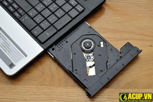 Cách kiểm tra khi mua laptop cũ và các bước test laptop cũ
