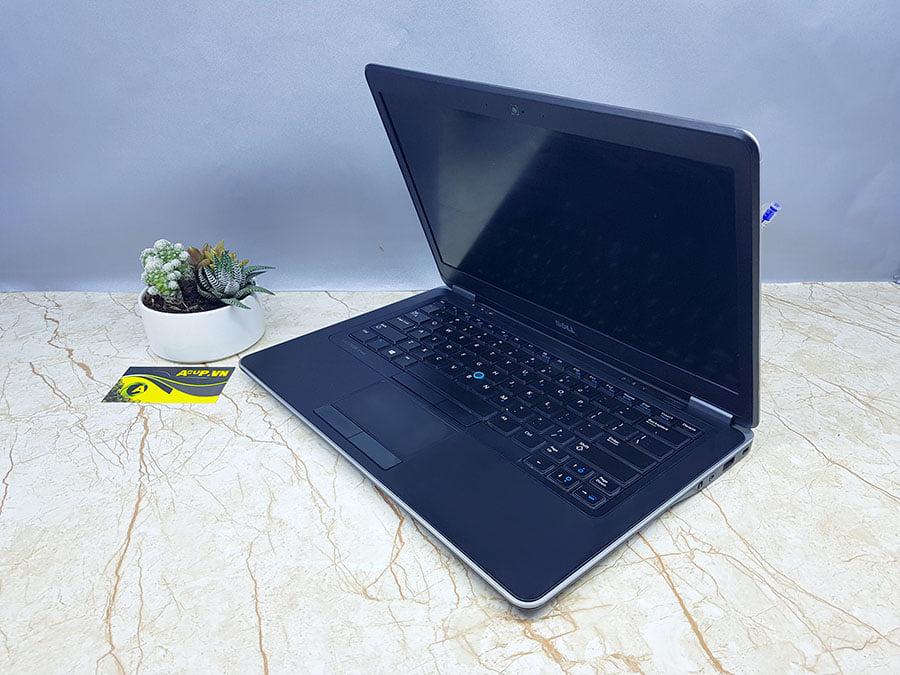 Laptop 14 inch dài rộng bao nhiêu, kích thước của màn hình
