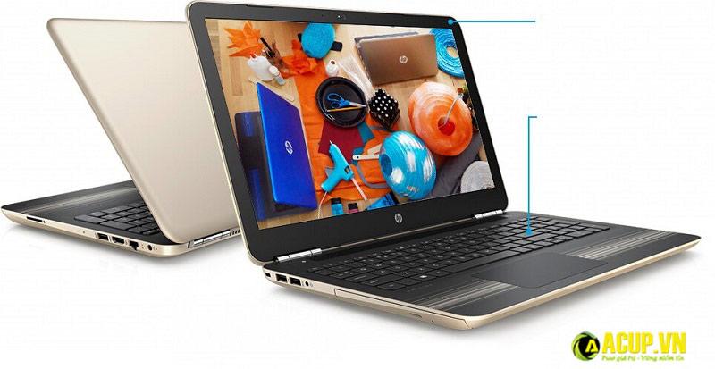 Laptop Hp Pavilion