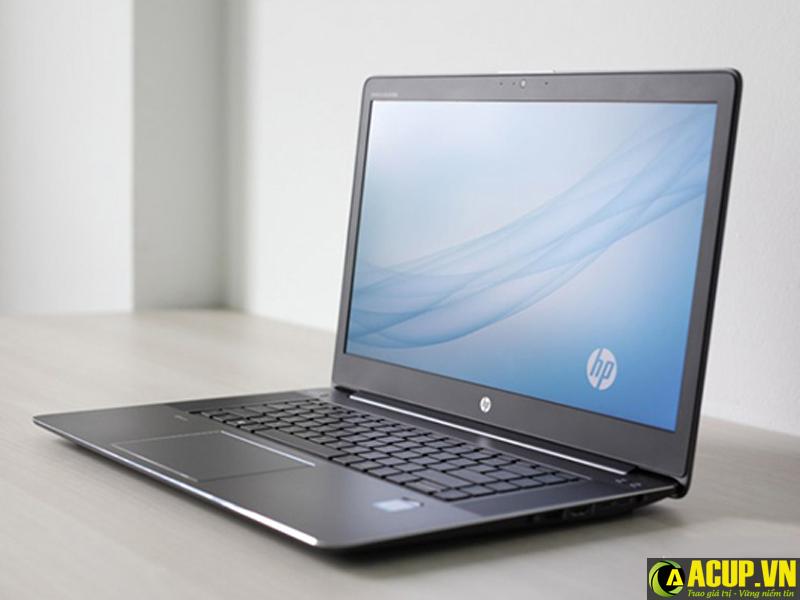 Laptop thiết kế đồ họa đồ họa