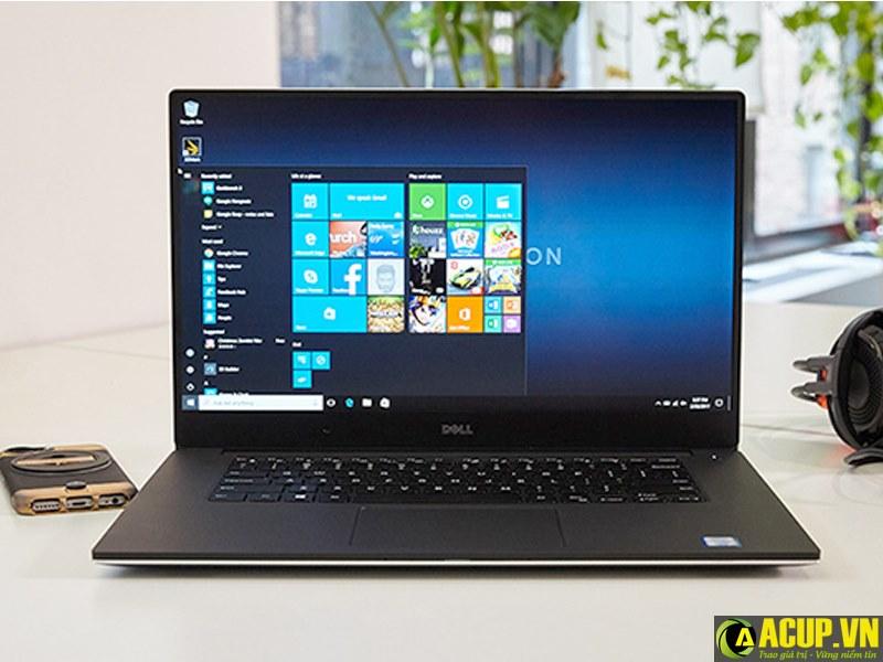 Laptop đồ họa màn hình siêu rộng