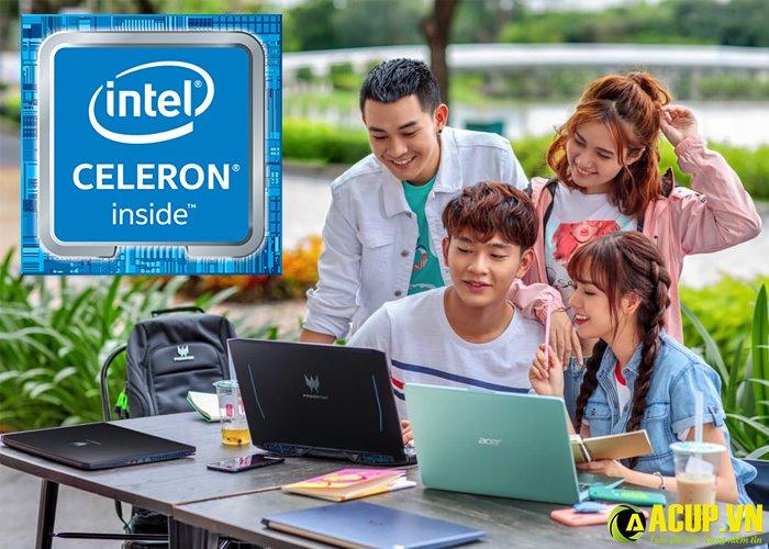 Laptop celeron pentium giá rẻ tại tp hcm