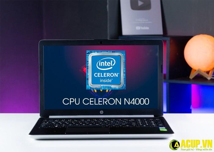 Laptop celeron pentium màn hình rộng