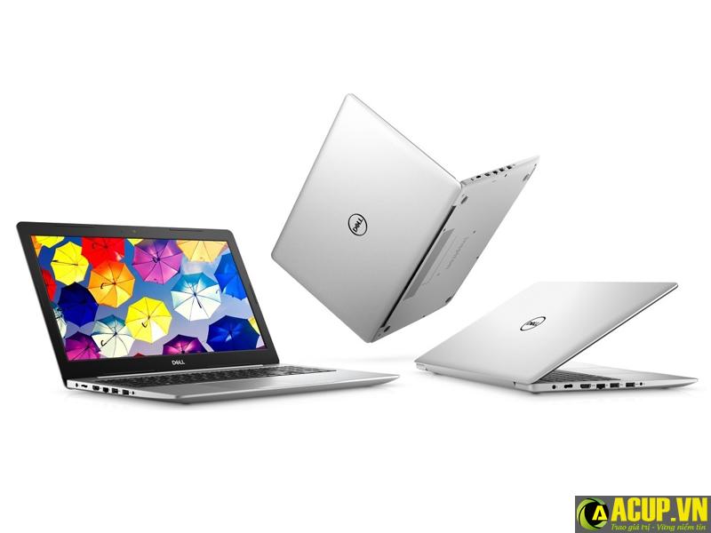 Laptop core i3 giá rẻ tại tp hcm
