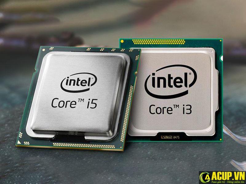 Laptop core i3 giá siêu rẻ