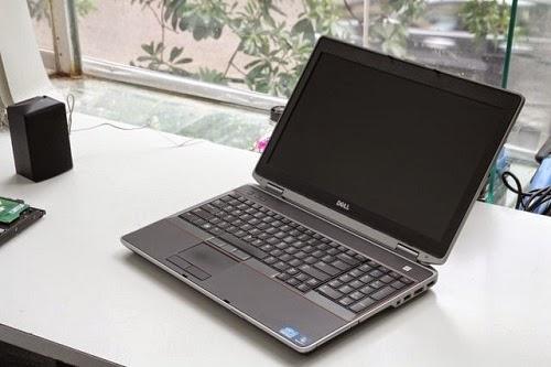 chọn mua laptop intel core i5