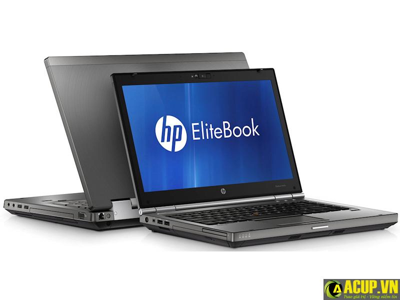 Laptop core i7 cấu hình mạnh mẽ