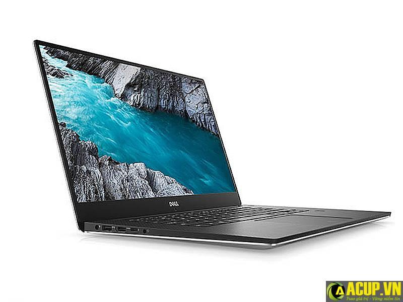 Laptop core i9 giá rẻ