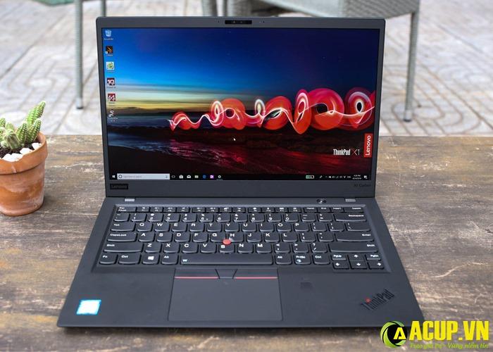 laptop mỏng nhẹ cho sinh viên