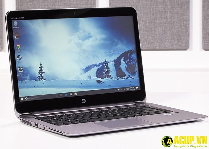 laptop mỏng nhẹ dưới 10 triệu