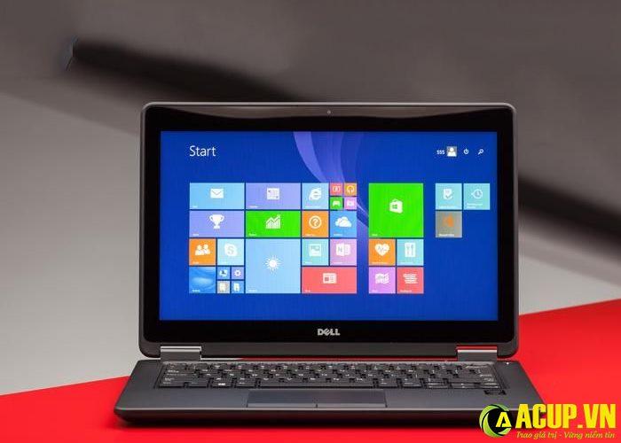 laptop nhỏ gọn cấu hình mạnh 2020 laptop thời trang