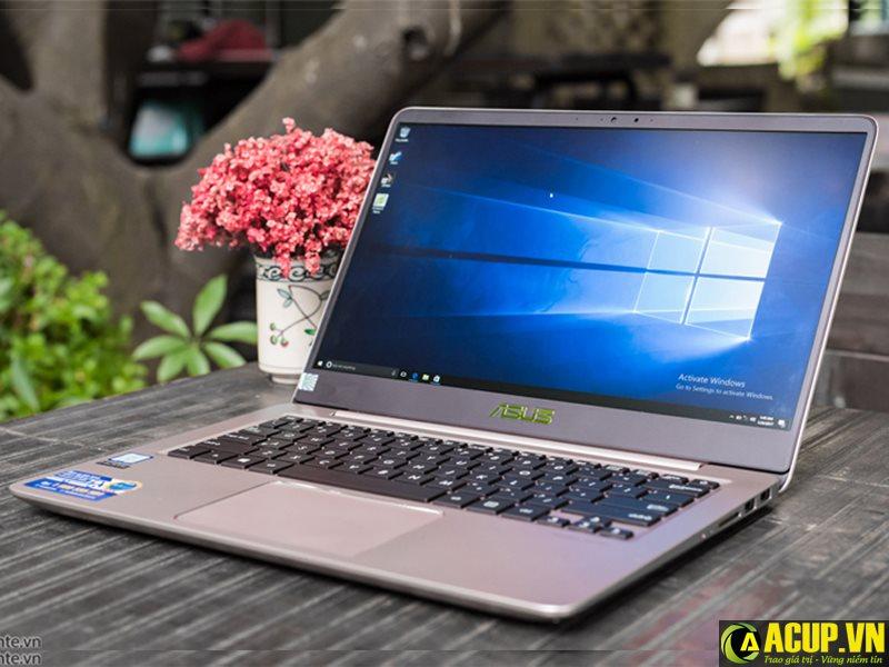 laptop cho dân văn phòng giá rẻ