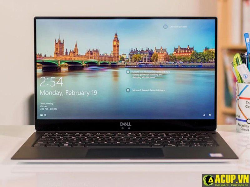 laptop văn phòng giá rẻ bền bỉ