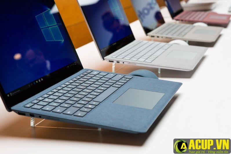 Mua laptop trả góp 0% đưa trước 0 đồng giá rẻ cho sinh viên